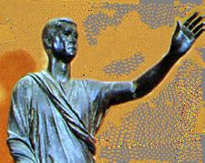 Orator image